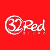 32Red Bingo site