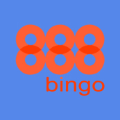 888Bingo site