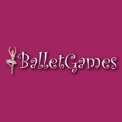 Ballet Bingo site