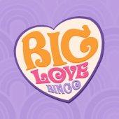 Big Love Bingo