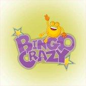 Bingo Crazy site