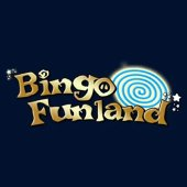 Bingo Funland site