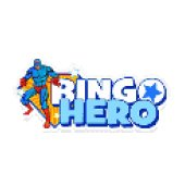 Bingo Hero site