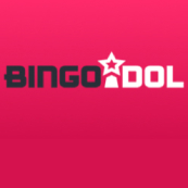 Bingo Idol site