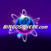 BingoSphere