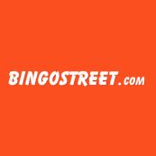 Bingo Street site