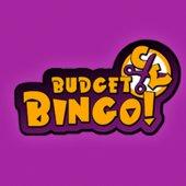 Budget Bingo site