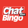 Chat Mag Bingo site