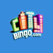 City Bingo site