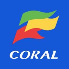 Coral Bingo