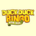 Duck Duck Bingo site