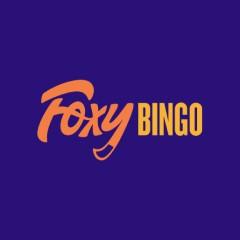 Foxy Bingo site