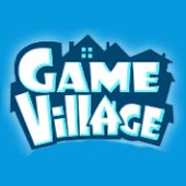 Game Village Bingo site