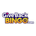 Give Back Bingo site