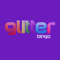 Glitter Bingo site