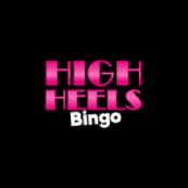 Highheels Bingo