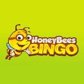 Honeybees Bingo