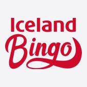 Iceland Bingo