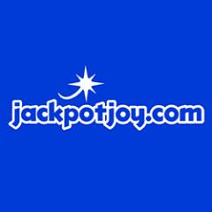 Jackpotjoy Casino logo