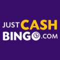 Just Cash Bingo