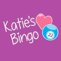 Katies Bingo site