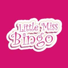 Little Miss Bingo site