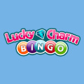 Lucky Charm Bingo