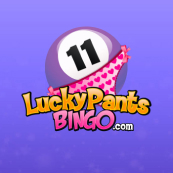 Luckypants Bingo