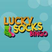 Lucky Socks Bingo site