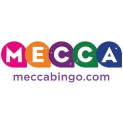 Meccabingo site