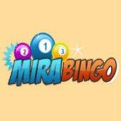 Mira Bingo site