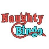 Naughty Bingo site