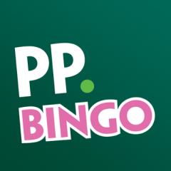 Paddy Power Bingo site