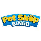 Pet Shop Bingo site