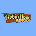Robin Hood Bingo site