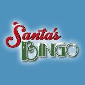 Santas Bingo