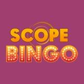 Scope Bingo