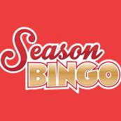 Season Bingo site