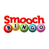 Smooch Bingo site