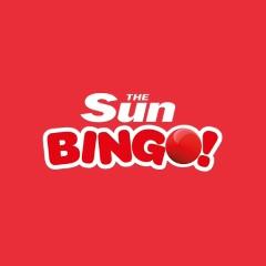 Sun Bingo site