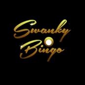 Swanky Bingo site