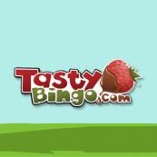 Tasty Bingo site