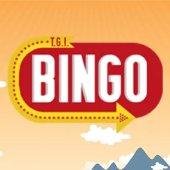 TGI Bingo site