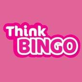 Think Bingo site