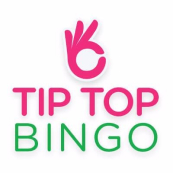 Tiptop Bingo