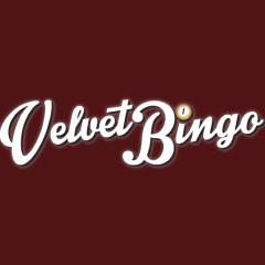 Velvet Bingo site