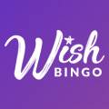 Wish Bingo site