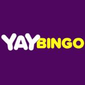 Yay Bingo site